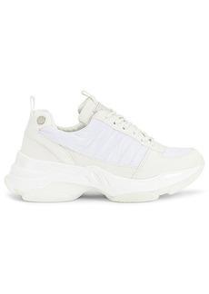 KENDALL + KYLIE Logan 2.0 Sneaker