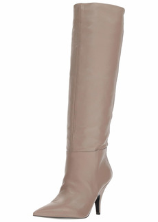 KENDALL + KYLIE Women's Calla Fashion Boot   M US