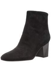 KENDALL + KYLIE Women's Hadlee Fashion Boot   M US