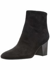 KENDALL + KYLIE Women's Hadlee Fashion Boot   M US