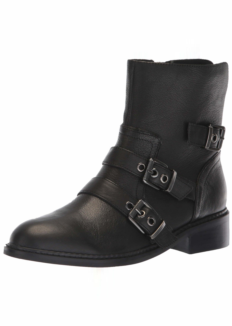 KENDALL + KYLIE Women's NORI Ankle Boot   M US