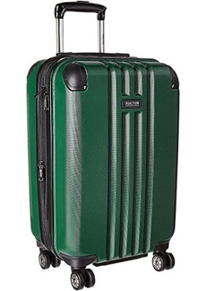 "Kenneth Cole 20"" Reverb Lightweight Hardside Expandable 8-Wheel Spinner Carry-On Suitcase"