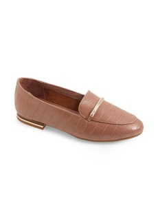 Kenneth Cole New York Bit Loafer (Women)