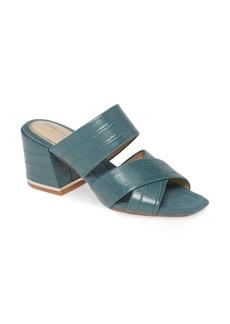 Kenneth Cole New York Maisie Slide Sandal (Women)