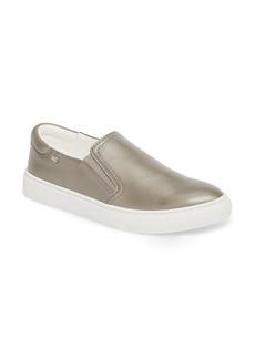 Kenneth Cole New York Mara Slip-On Sneaker (Women)
