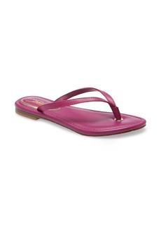 Kenneth Cole New York Mello Flip Flop (Women)