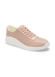 Kenneth Cole New York Mello Low Top Sneaker (Women)