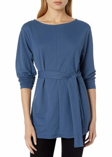 Kenneth Cole Women's The Timeless Tunic