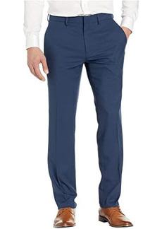 Kenneth Cole Performance Tech Slim Fit Dress Pants