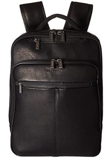 Kenneth Cole RFID EZ Scan Computer Business Backpack