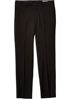Kenneth Cole Techni-Cole Stretch Suit Separate Pants