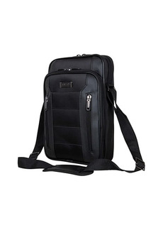 Kenneth Cole Top Zip Day Bag/Tablet, Computer Case