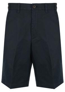 Kent & Curwen classic chino shorts