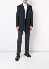 Kent & Curwen classic dress trousers