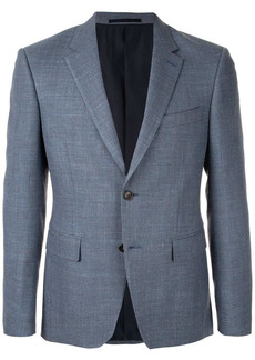 Kent & Curwen classic tailored blazer