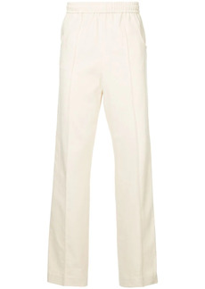 Kent & Curwen side band track pants