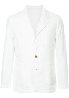 Kent & Curwen single breasted jacket