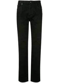 Kent & Curwen slim-fit jeans