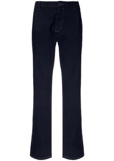 Kent & Curwen straight-fit jeans