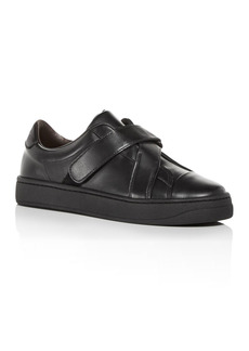 Kenzo Women's Kourt Low Top Sneakers