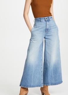 Khaite Darcy Jeans