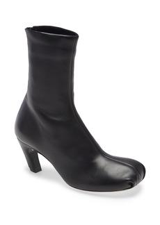 Women's Khaite The Normandy Boot