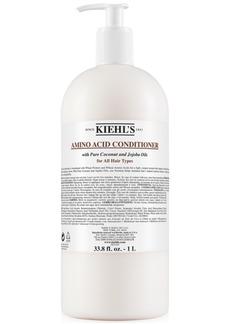 Kiehl's Since 1851 Amino Acid Conditioner, 33.8 fl. oz.
