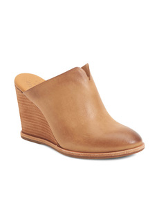 Kork-Ease® Lanka Wedge Mule (Women)