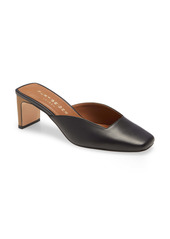 Kurt Geiger London Blake Leather Mule (Women)