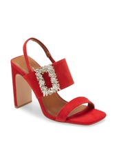 Kurt Geiger London Pascal Slingback Sandal (Women)