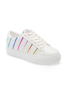 Kurt Geiger London Rainbow Laney Sneaker (Women)