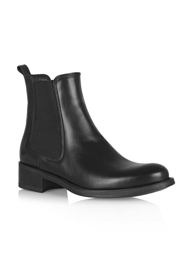 La Canadienne Sara Waterproof Chelsea Boot (Women)