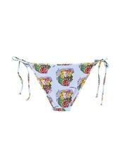 La Doublej Athena bikini bottoms