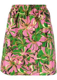 La Doublej Skirts