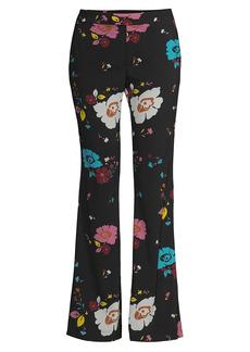 La Doublej Edition 23 Saturday Night Pants