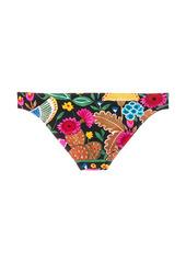 La Doublej Hip bikini bottoms