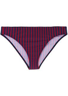 La Doublej Riviera bikini bottoms