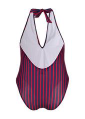La Doublej Riviera swimsuit