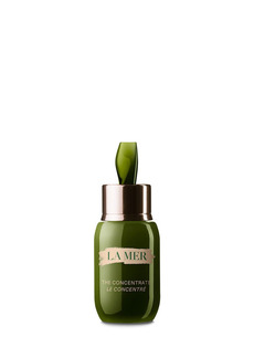 La Mer The Concentrate 0.50 oz.