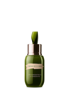 La Mer The Concentrate 1.6 oz.