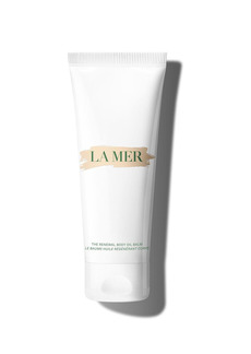 La Mer The Renewal Body Oil Balm 6.7 oz.