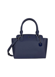 Lacoste Daily Classic Top-Handle Bag