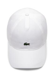 Lacoste Small Croc Sports Cap