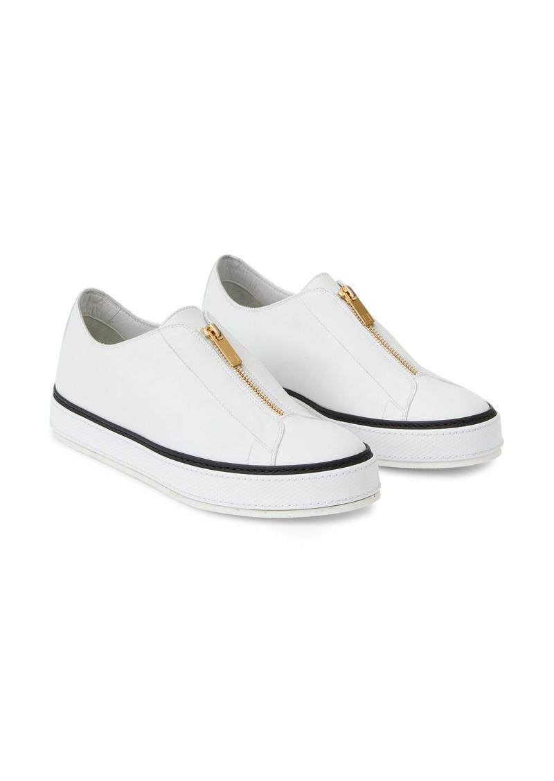 Lafayette 148 Selby Sneaker (Women)