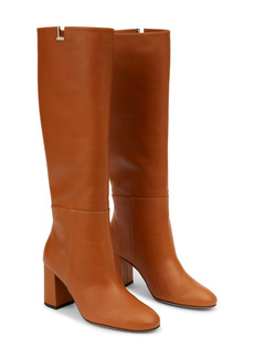Lafayette 148 Vale Knee High Boot (Women)