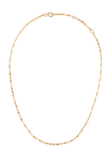 Lana Jewelry Mega Gloss Blake Chain Choker Necklace