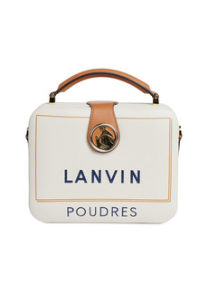 LANVIN Bento Box