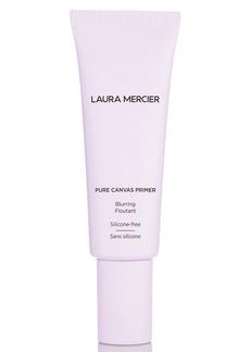 Laura Mercier Blurring Pure Canvas Primer