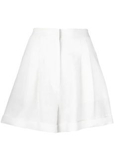Le Kasha Cesaree short skirt