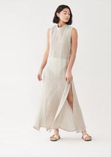 Le Kasha Eilat Dress